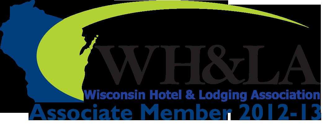 WHLA Associate Member