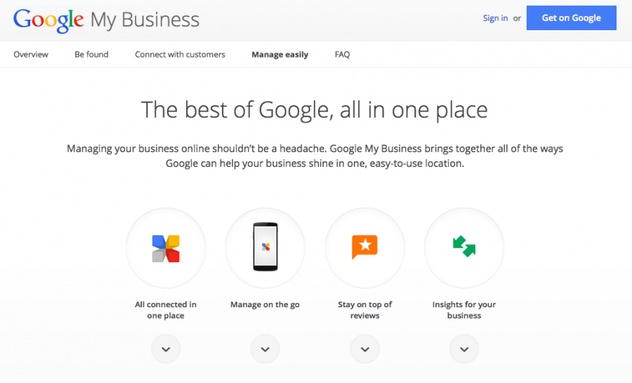 GoogleMyBusiness-overview