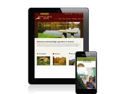 webdesignanddev
