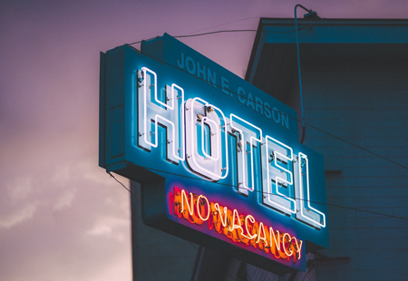 https://unsplash.com/search/photos/hotel