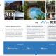 New Website at Social Energizer