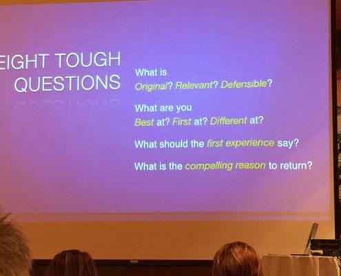Steve Tyink Presentation