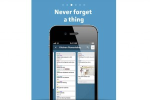 trello on mobile
