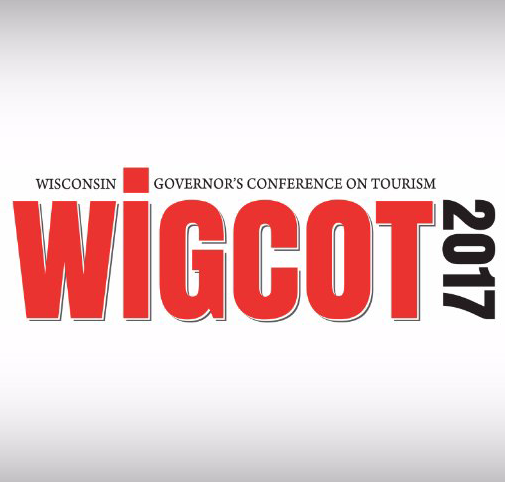 WIGCOT 2017